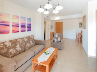 ASSAGADOR - Apartment for 6 people in Denia