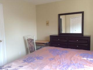 1SUNNY BEDROOM RENTAL,CLOSE TO ALL FACILITIES