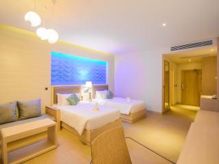 Great Family Suite!, Cape Panwa
