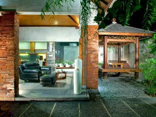 Bracha  Pinus 1 Bedroom deluxe villa