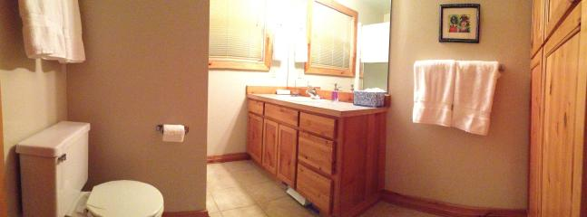 Bathroom #2