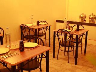 Hanifaru Transit Inn, Dharavandhoo