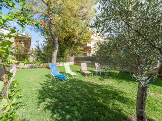 VILLA VALLESPIR - Chalet for 8 people in Port D'Alcudia