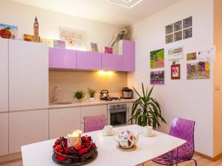 Cozy Apartment very heart of Kaunas