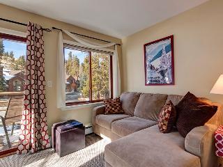Wildwood Suites 316 ~ RA66002, Breckenridge