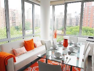Luxury 3 Bedroom 2 Bath Apartment UWS, Nueva York