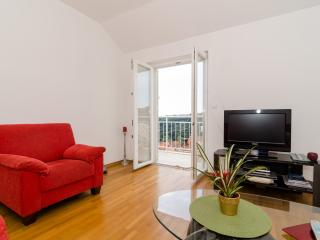 Apartments Mony-One Bed Ap. Balcony and Sea View, Dubrovnik
