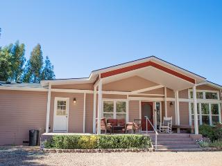 3BR Arroyo Grande Home - 15 Mins to Pismo Beach!