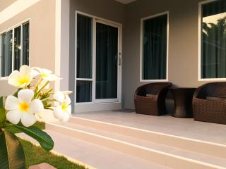 Ao Nang Modern House, Rental house for 1 Bedroom