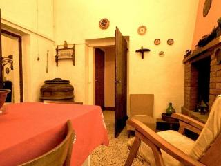 Casa Casavacanze MonteFollonico