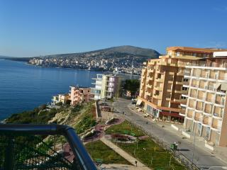 See Front Apartment in Saranda -119