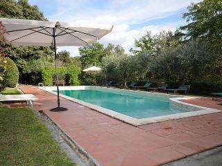 Villa Liro