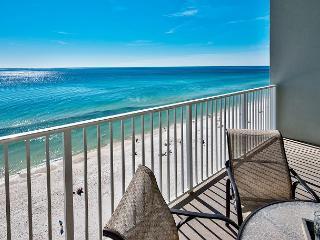 Marisol Beachfront Resort 903 - 175722