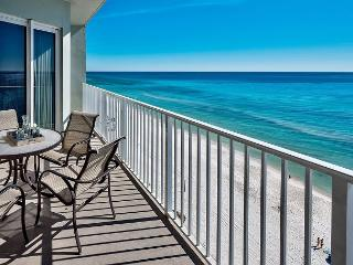Marisol Beachfront Resort 903 - 175722, Panama City Beach