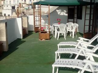 Summer delight 3rd floor., Marsaskala