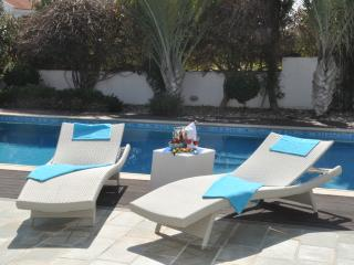 Katikies 22, Luxury Villa with Private Pool, Pissouri