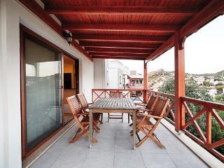 Bodrum Yalikavak 2 Bedroom Apartment 1307