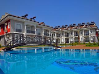 Legend Apartments B3, Fethiye