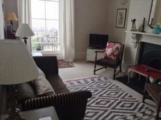Sea View  Apartment Margate