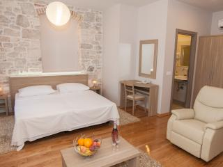 Old town luxury room, Split