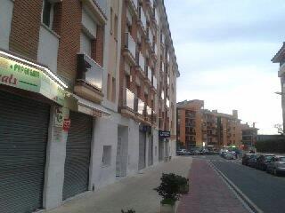 Apartamento Fenals, 6 plazas