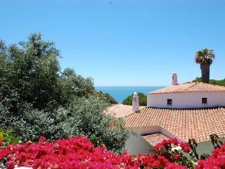 Villa Caria