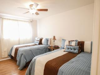 Spacious, Comfortable Home-Nearby Attractions-sea, San Antonio