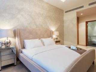 Stunning 1 Bed Apartment DIFC, Dubai