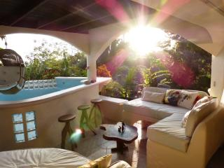 Pool/Beach/ Corcovado/KING/Queen Beds/4-10 guests, Puerto Jimenez