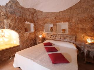 Historic Trullo, Ready for Romance, Marina di Mancaversa