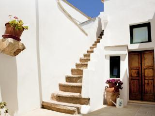 Historic Residence