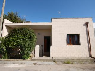 Home 250 Meters From The Sea