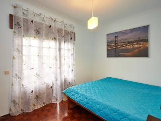 HYH - Room 4 Ocean Blue, Carcavelos