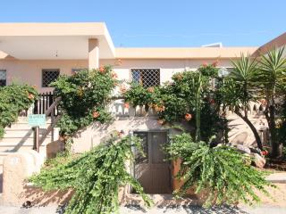 Home 50 meters from the sea, Marina di Mancaversa