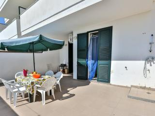 Sea Breeze Apartment, Lido Marini