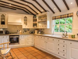 Dodds Howe Cottage