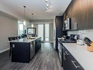 CHARMING AND BEAUTIFULLY FURNISHED 2 BEDROOM APARTMENT IN RIVERWOOD, Deerfield