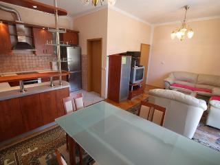 Apartment Kastelet, Kastel Luksic