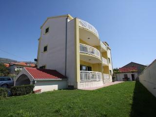 Apartment Kastelet 7+2, Kastel Luksic