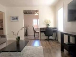 Modern 1 Bedroom Apartment in West Hollywood - Fabulous Location, Los Ángeles