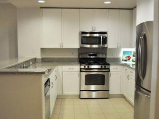 STUNNINGLY FURNISHED 1 BEDROOM APARTMENT IN SAN MATEO, San Mateo