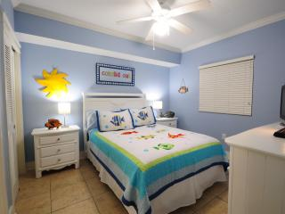 Waterscape C203, Ground level, Pool View, Fun Unit, Fort Walton Beach
