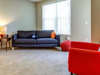 REMARKABLE AND SPACIOUS FURNISHED 2 BEDROOM 2 BATHROOM APARTMENT, Mountain View