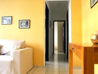 Magnifique appartement avec parking a Copacabana!