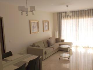 La Mirada -  2 bedrooms , 300 m from the beach, Mijas