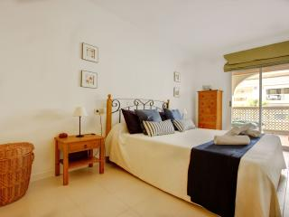 Cabrera apartment at only 100 meters from the sea, Colonia de Sant Jordi
