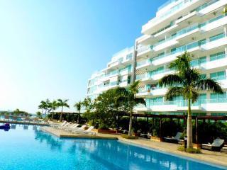 Apartamento BelloHorizonte - SMR226A, Santa Marta