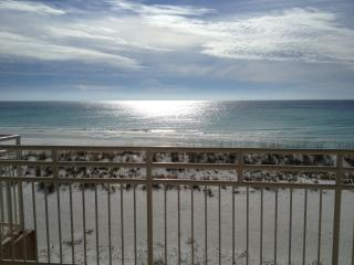 Seafood, Surf & Sunsets!, Pensacola Beach