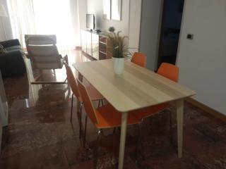 Apartamento Playa Canteras, Las Palmas de Gran Canaria