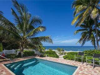 3BR-Babylon Reef, Grand Cayman